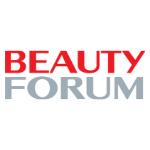 beautyforum_150x150