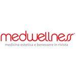 medwellness150x150