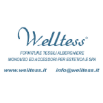 welltess_150x150